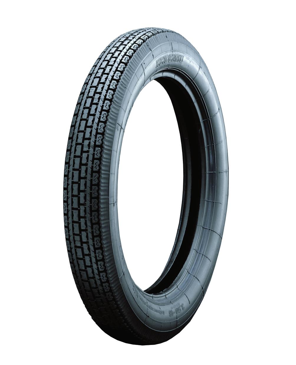 K29 | Heidenau Motorcycle Tyres | Heidenau Australia