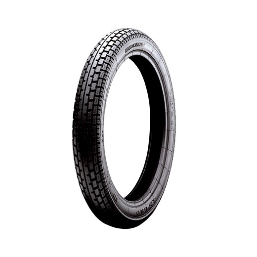 K34 | Heidenau Motorcycle Tyres | Heidenau Australia