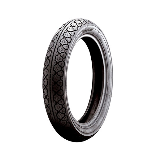 K36 | Heidenau Motorcycle Tyres | Heidenau Australia