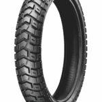 K60 | Heidenau Motorcycle Tyres | Heidenau Australia