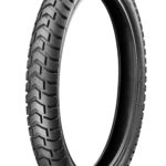 K60   Heidenau Motorcycle Tyres   Heidenau Australia