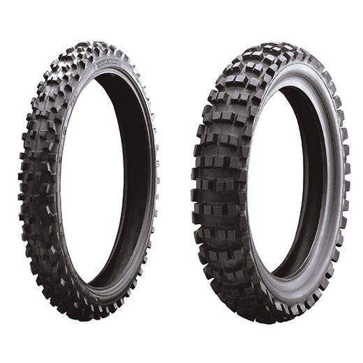 K69 | Heidenau Motorcycle Tyres | Heidenau Australia
