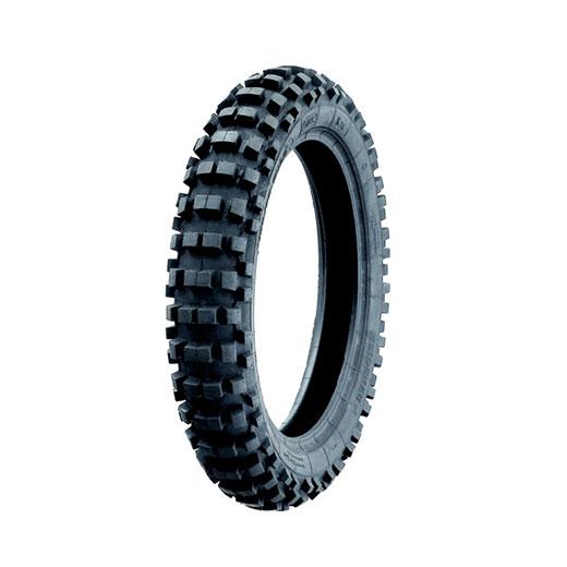 K74 | Heidenau Motorcycle Tyres | Heidenau Australia
