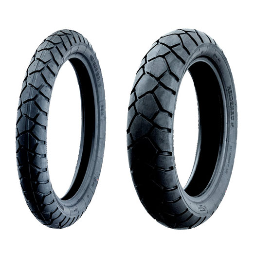 K76 | Heidenau Motorcycle Tyres | Heidenau Australia