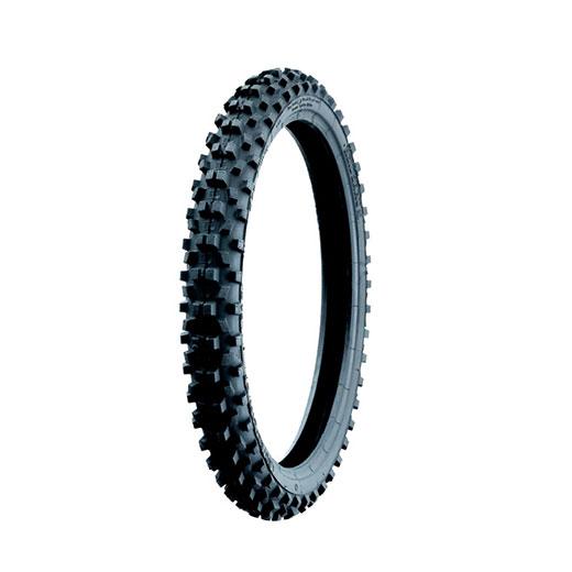 K79 | Heidenau Motorcycle Tyres | Heidenau Australia