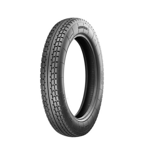 K28 | Heidenau Motorcycle Tyres | Heidenau Australia