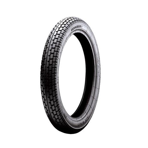 K34 RACE | Heidenau Motorcycle Tyres | Heidenau Australia