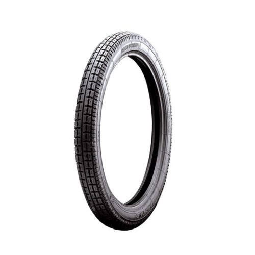 K35 | Heidenau Motorcycle Tyres | Heidenau Australia