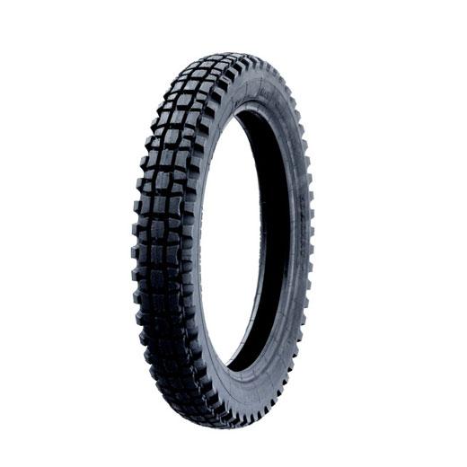 K37 | Heidenau Motorcycle Tyres | Heidenau Australia