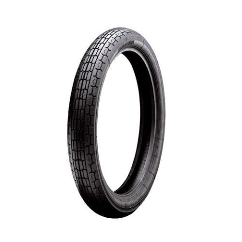 K44 RACE | Heidenau Motorcycle Tyres | Heidenau Australia