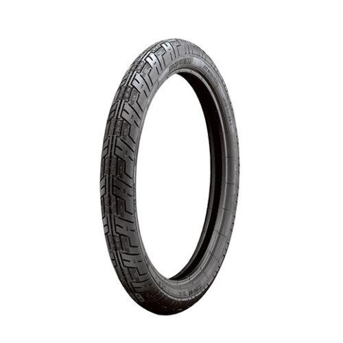 K45 RACE | Heidenau Motorcycle Tyres | Heidenau Australia