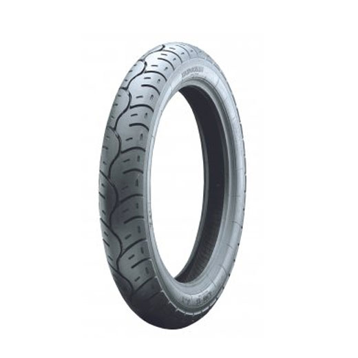 K51 RACE | Heidenau Motorcycle Tyres | Heidenau Australia