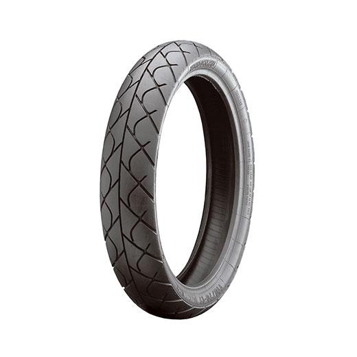 K63 | Heidenau Motorcycle Tyres | Heidenau Australia