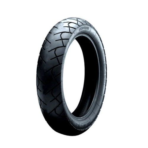 K64   Heidenau Motorcycle Tyres   Heidenau Australia