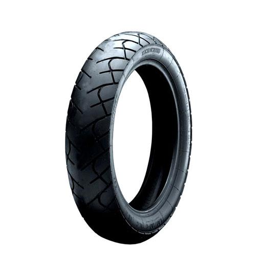 K64 | Heidenau Motorcycle Tyres | Heidenau Australia