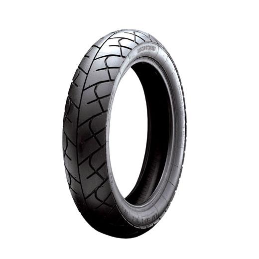 K64 RACE | Heidenau Motorcycle Tyres | Heidenau Australia