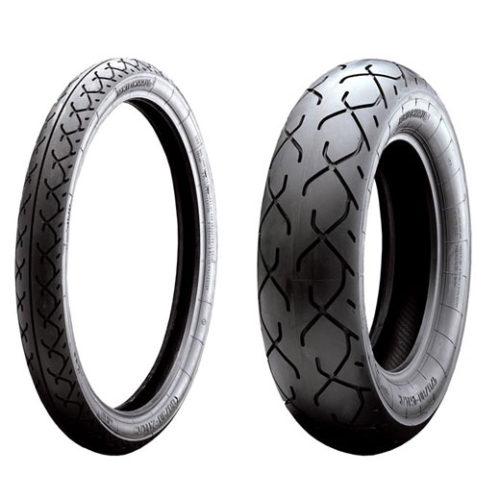 K65 | Heidenau Motorcycle Tyres | Heidenau Australia