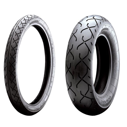 K65 RACE | Heidenau Motorcycle Tyres | Heidenau Australia