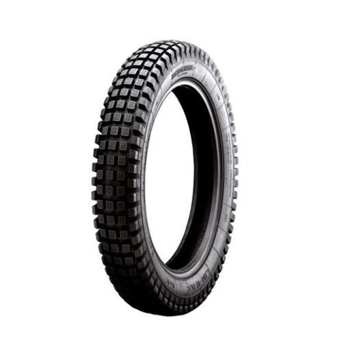 K67 | Heidenau Motorcycle Tyres | Heidenau Australia