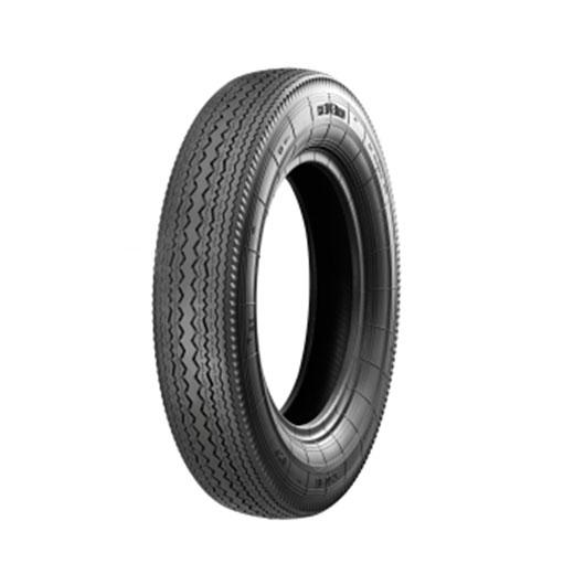 P29 | Heidenau Motorcycle Tyres | Heidenau Australia